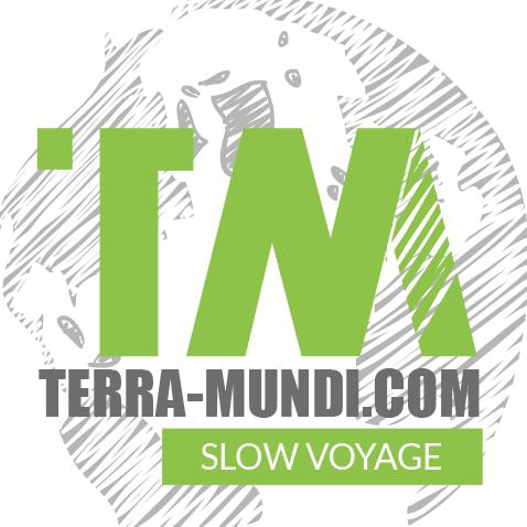 logo Terra Mundi