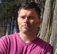 Loïc Mathieu